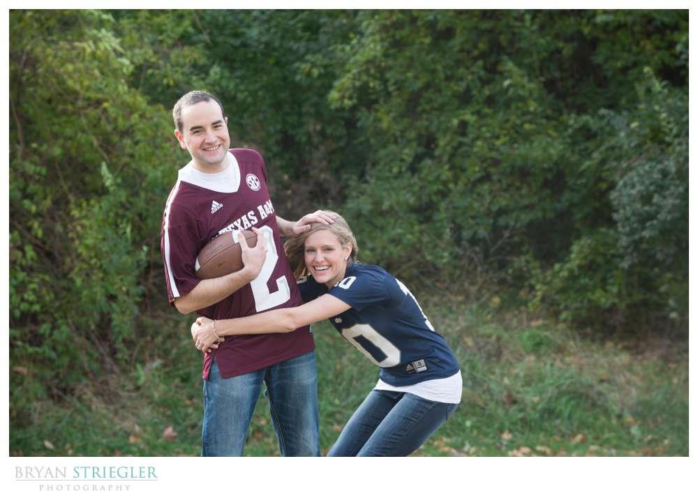 Northwest-Arkansas-engagement-photos-Liz-and-Alex-10