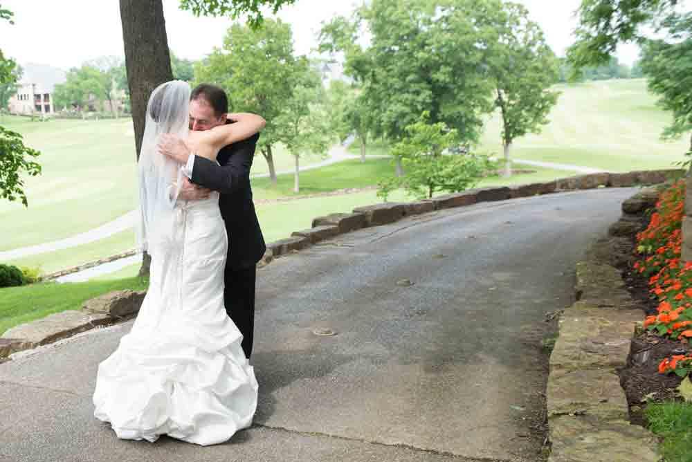 Pinnacle-Country-Club-Wedding-Video