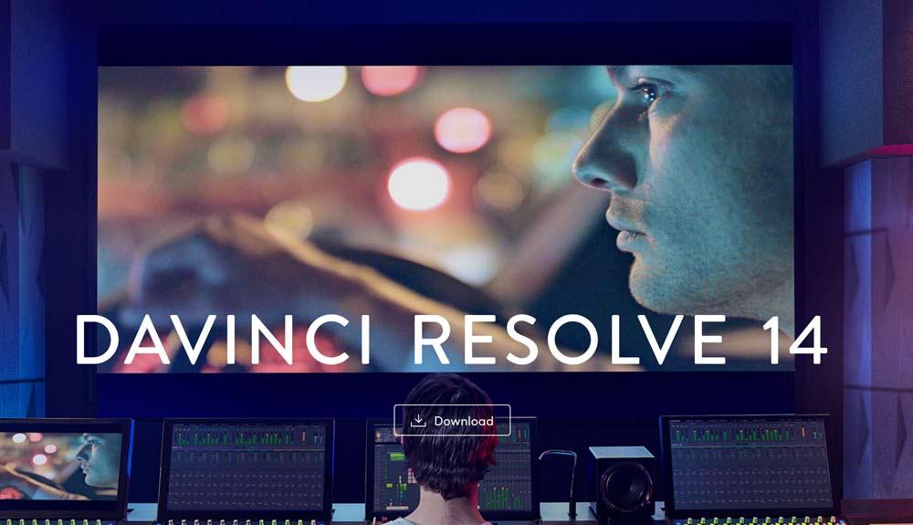 version download resolve free full davinci