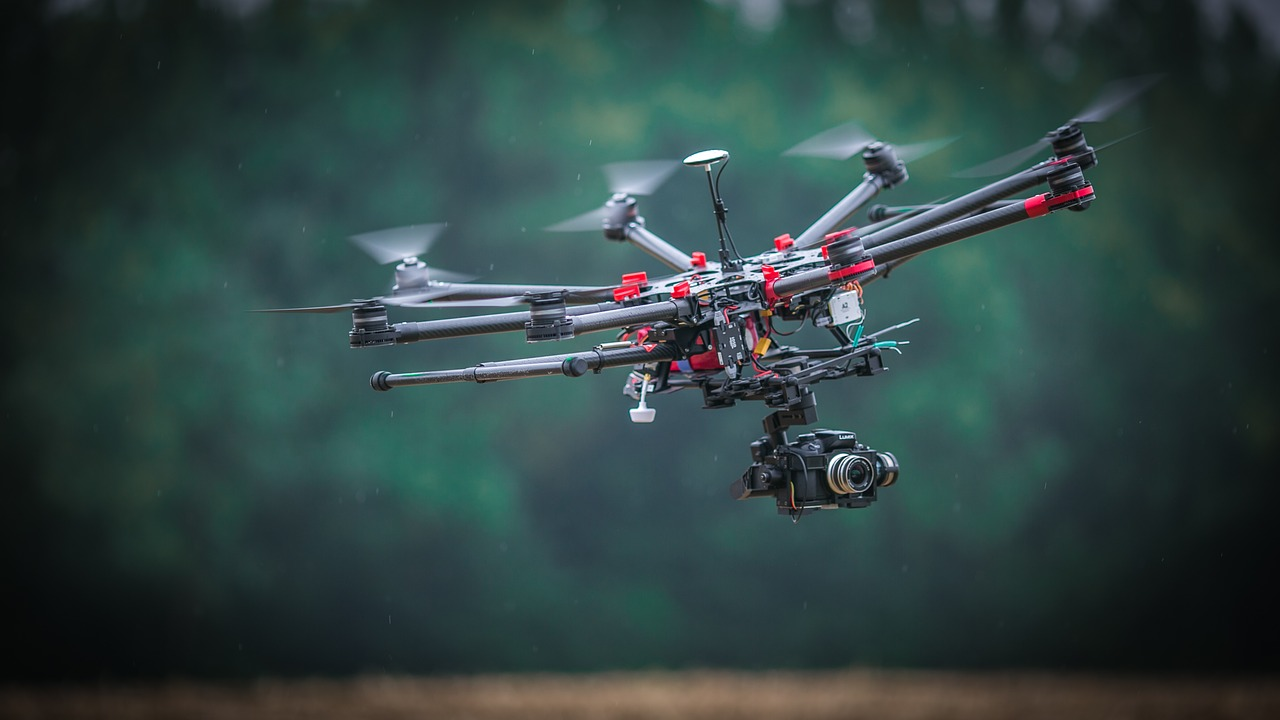 Do You Really Need a License to Fly a Drone